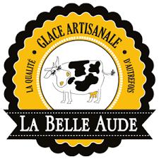 Logo La Belle Aude